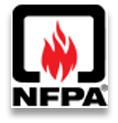 NFPA Certified Load Bank Testing